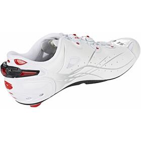 Sidi Shot Shoes Men White/White